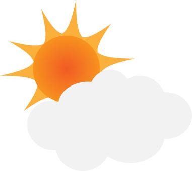 Sun -003