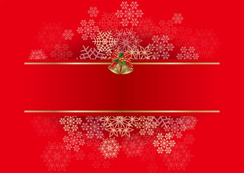 Christmas & Snow 10