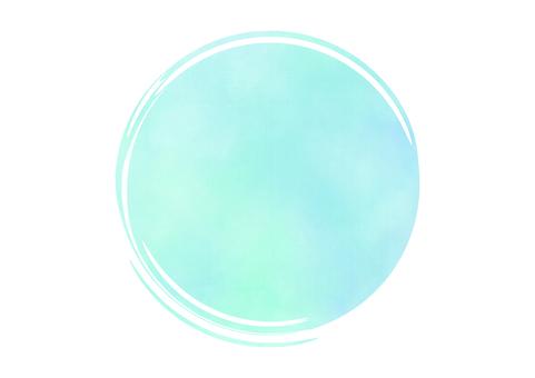 Watercolor _ yen _ frame 2