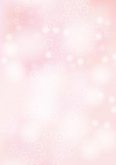벚꽃 피는 22