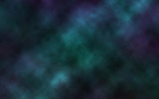 밤하늘 우주