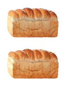 빵 162