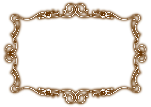 Frame material 15