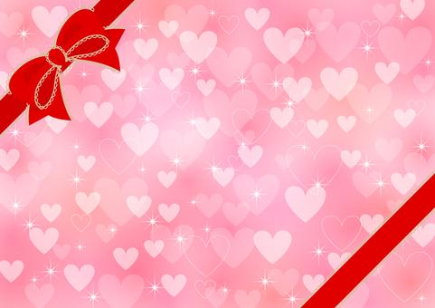 Valentine 125