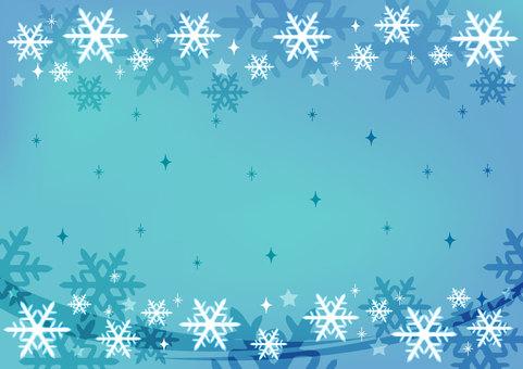 Winter Material Christmas 61