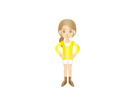 Girl 5_1