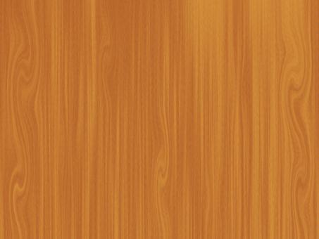 Grão de madeira 02