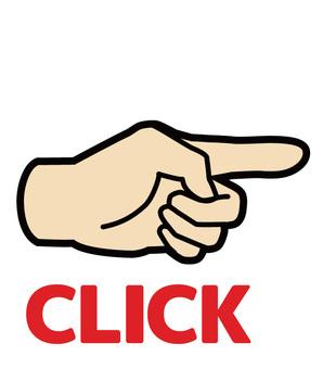 손 · 손가락 · CLICK2