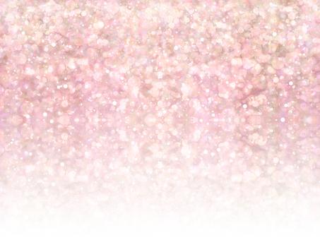 뒤죽박죽 점 76 (핑크 화이트)