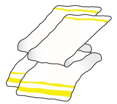 Towel 02
