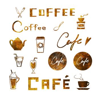 Cafe Goods 02