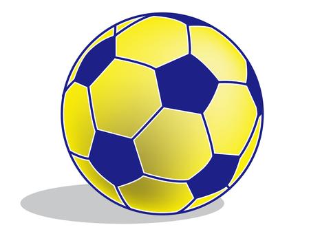 足球_足球3