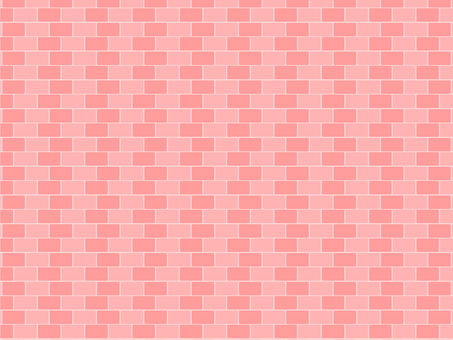 Brick background material -4
