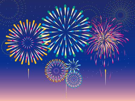 Fireworks 1b