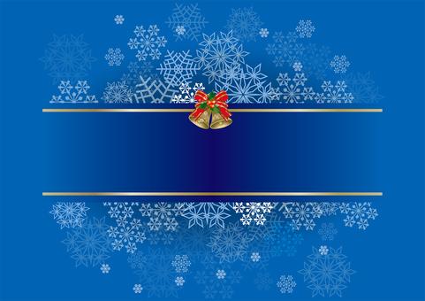 Christmas & Snow 11
