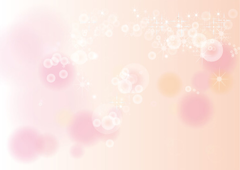 Light background 5