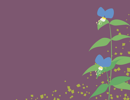 Fairy _ purple