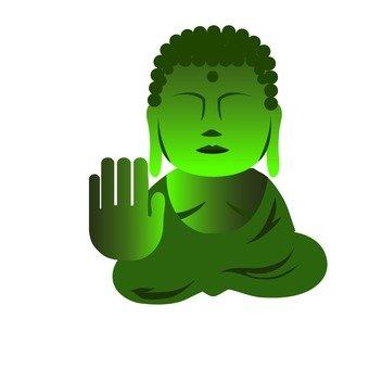 Great Buddha