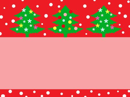 クリスマスイメージ_02
