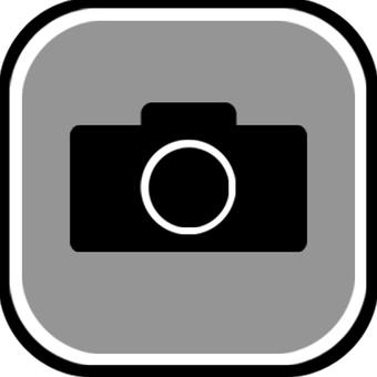 App Black and White Camera