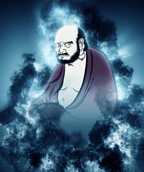 Master Dharma Ver