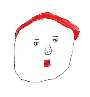얼굴 10