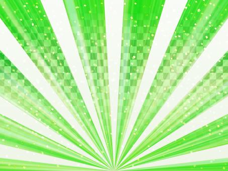 Shiny background 12