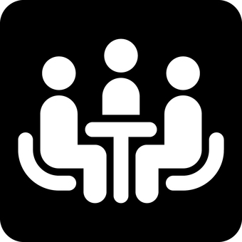 Meeting_icon_3 people_02_black