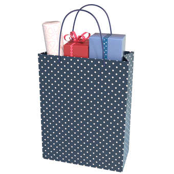 Present box 32