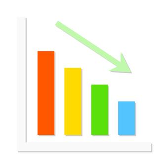 icon graph 3-1
