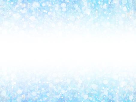 混合點86(藍帶)