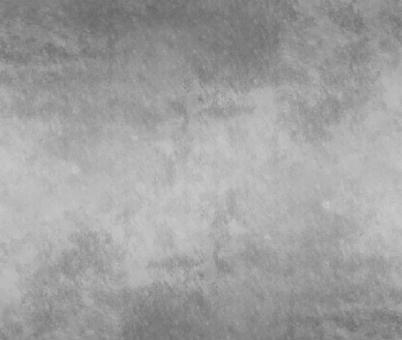 수채화 배경 흑백