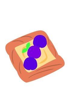 Bread 48