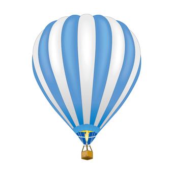 0639_Balloon_ balloon 7