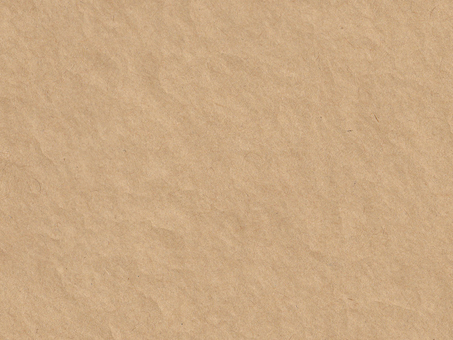 Texture of craft paper (beige)
