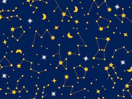 Constellation 02