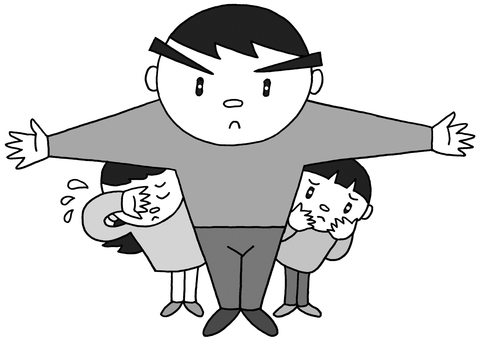 STOP !! Bullying.4
