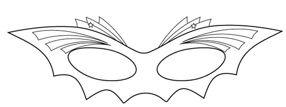 가장 안경 06