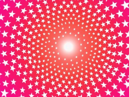 starflash[RED]