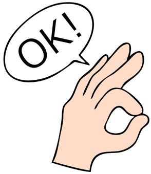 Hand illustration (OK)