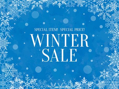 Winter sale title-01
