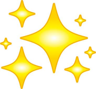 Glitter 13