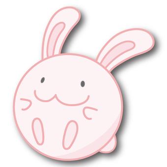 兔子(兔子)