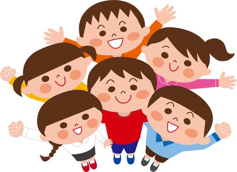 Children _ 3