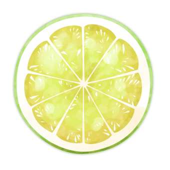 Lime _01a_02