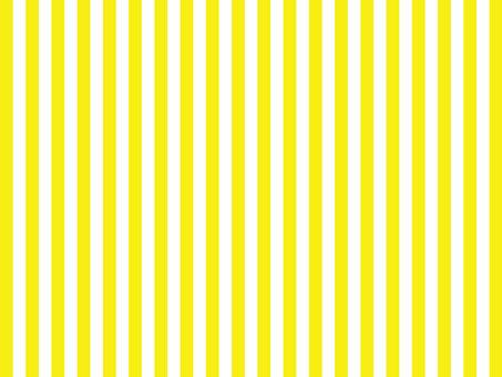 Yellow stripe background