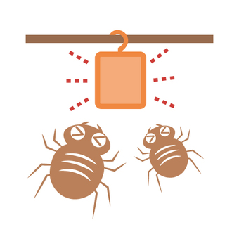 Image of insect repellent
