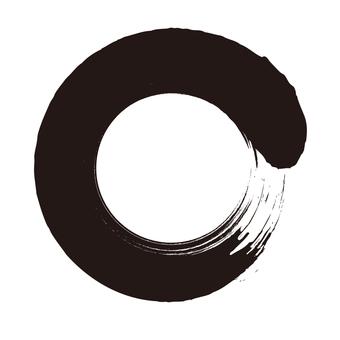 Circular material - 249