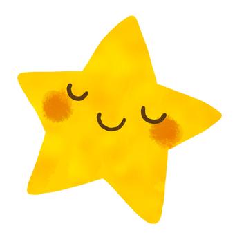 Star / Part 3