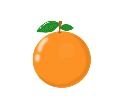 Fruit ②